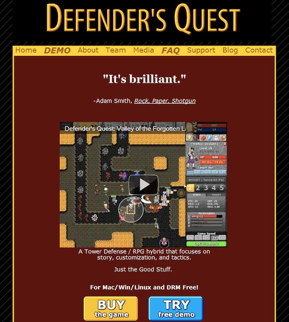 defq_website.png