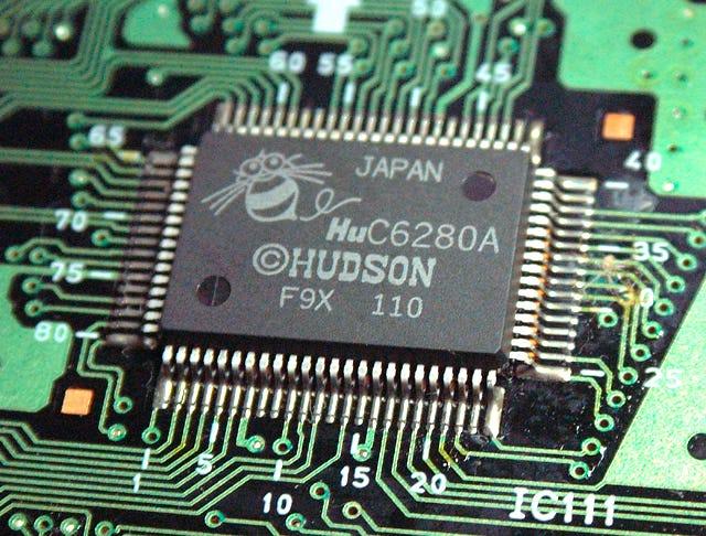HuC6280A_01.jpg
