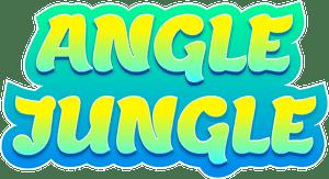angle_jungle_logo