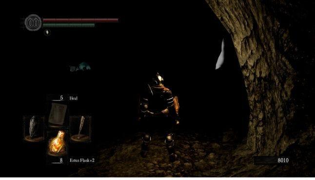 DarkSouls-Framing.jpg