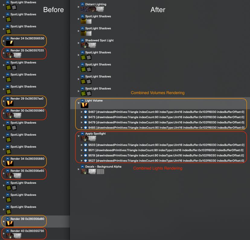 Screenshot_2021-09-22_at_15.36.33.png