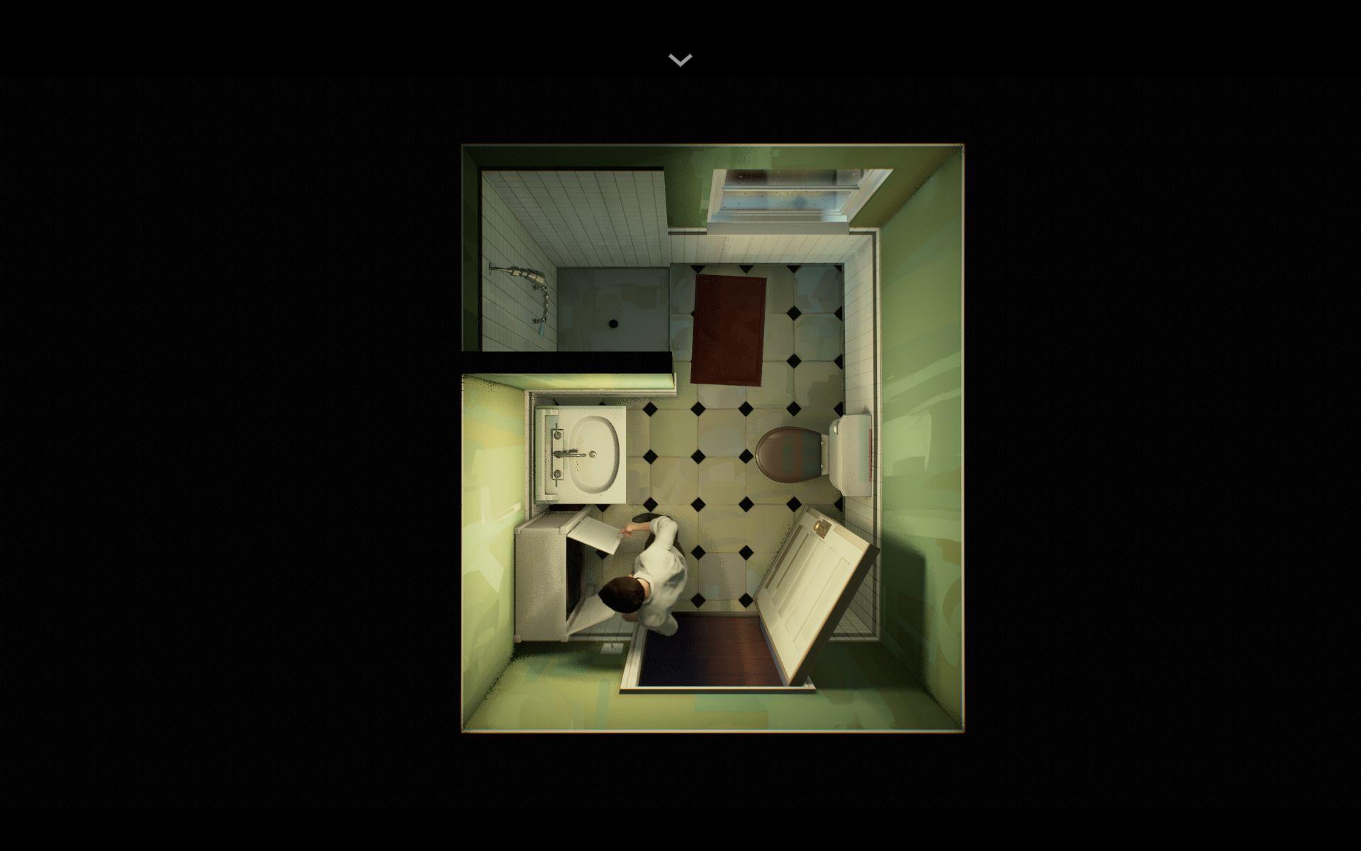 TwelveMinutes_Screenshot_08.jpg