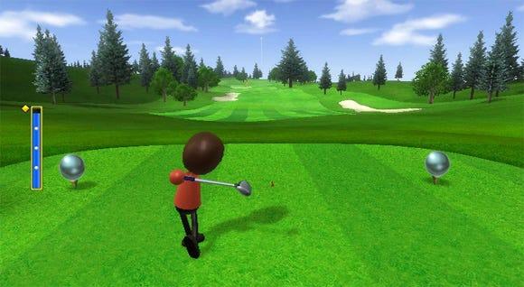 wii_golf.jpg