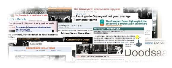 thegraveyard_press.jpg