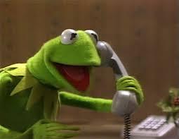 KermitPhone.jpeg