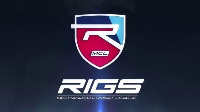 RIGS-logo