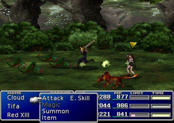 playstation_final_fantasy_viicombat.jpg