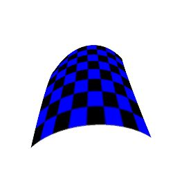 figure8_small.jpg