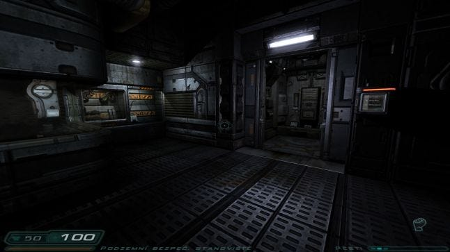 Doom3-Ambient_20Light.jpg