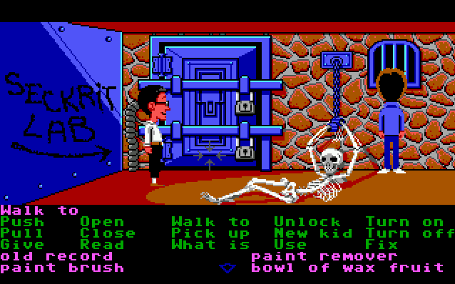 maniacmansion.png