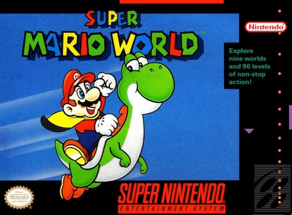 nintendo_super_mario_world.jpg