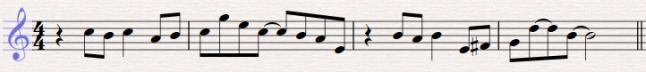sans piano