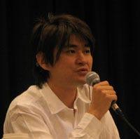 intl_mizuguchi.JPG