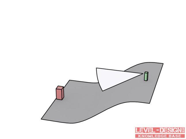 Sight_angle_low.jpg