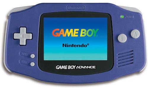Game_Boy_Advance.jpg