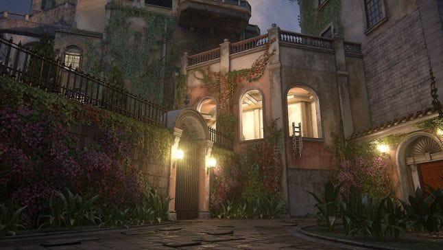 Uncharted4-CentralLightSource.jpg