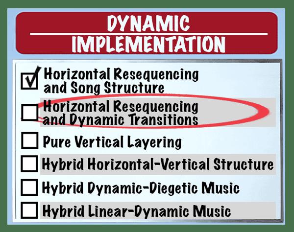 dynamic_2.png