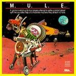 mulebox.jpg