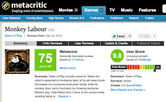Metacritic.png