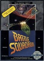 battlesquadron.jpg
