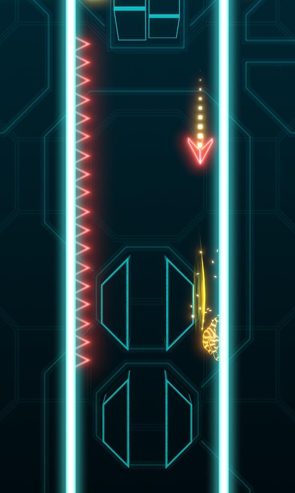 MissileEx.jpg