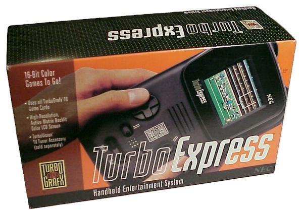 NECTurboExpressBox.jpg