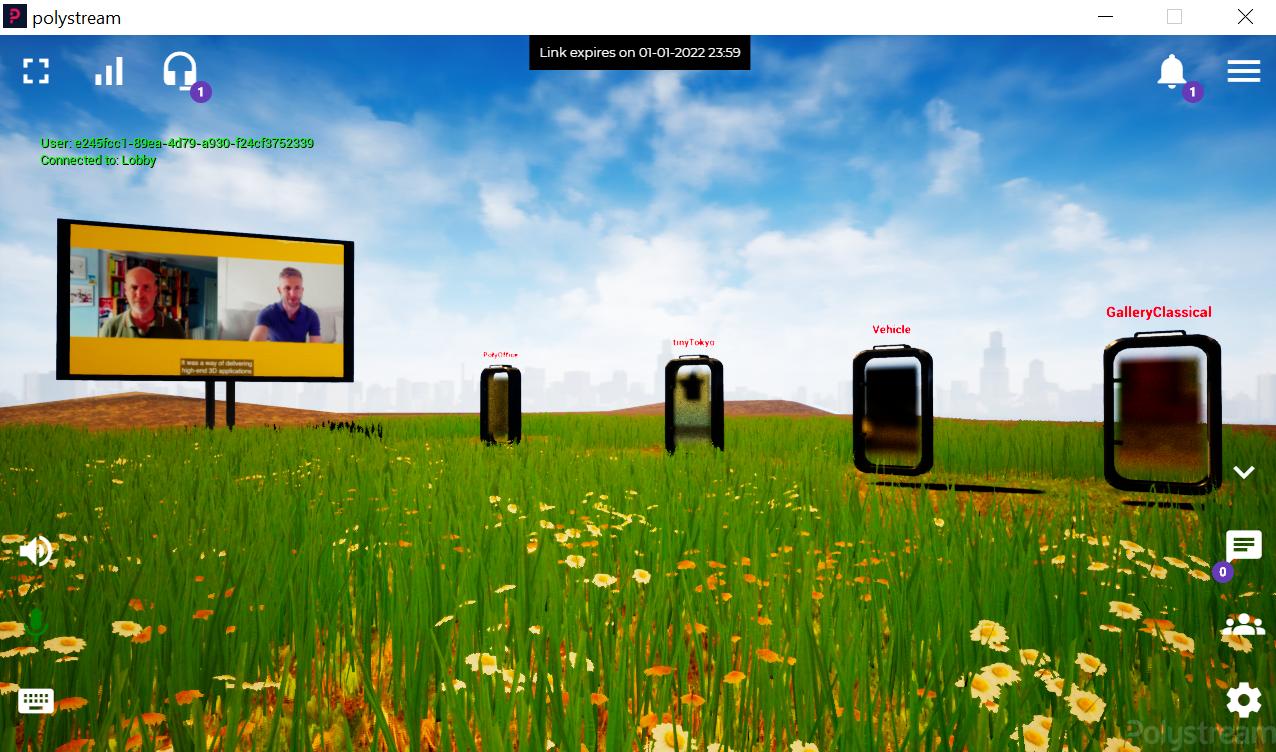 Rooom_Zero_Lobby_Screen(2).png