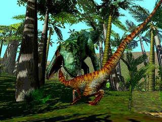 rex-raptor_small.jpg