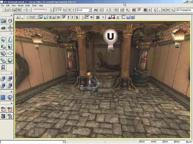 Unreal_2BEngine_2B3_5B1_5D.jpg