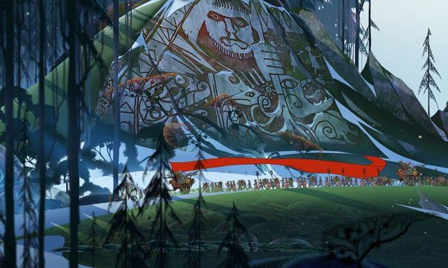 Banner_Saga.jpg