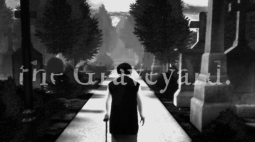 thegraveyarderror.jpg