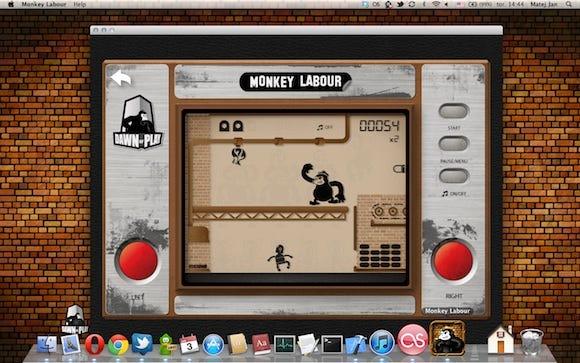 Mac_App.jpg