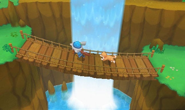 3DS_FantasyLife_E3_08.jpg