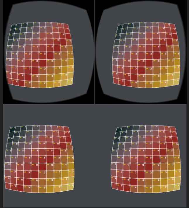 render_texture_vs_displacement