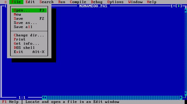 Turbopascal_6_5B1_5D.png