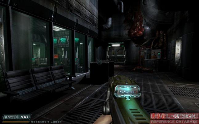 Doom_3_nav_room1.jpg