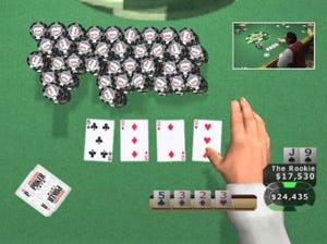 mistakes_poker.jpg