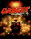 gadgetbox.jpg