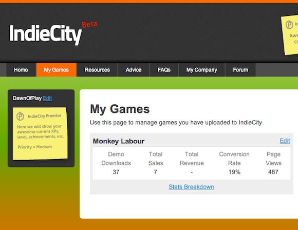IndieCity.png