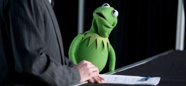 KermitMeetsPublisher2.jpg