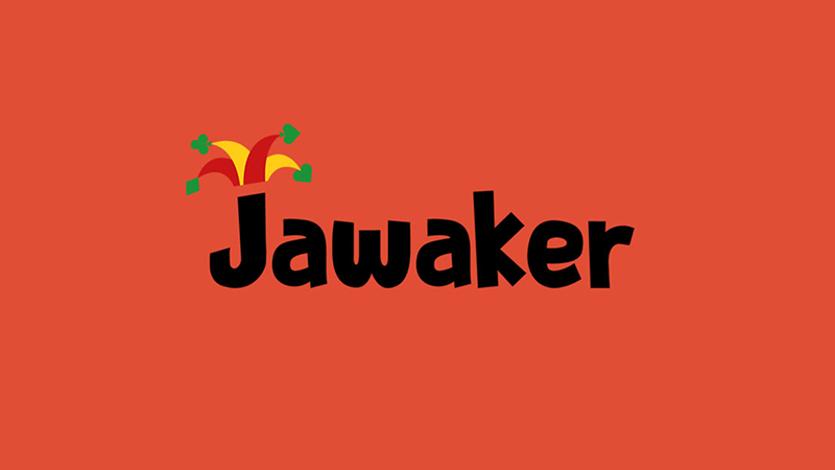 Stillfront has acquired Emirati mobile studio Jawaker for 5M