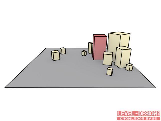 Comp_asymmetric_no_balance.jpg