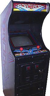 robotronmachine.jpg