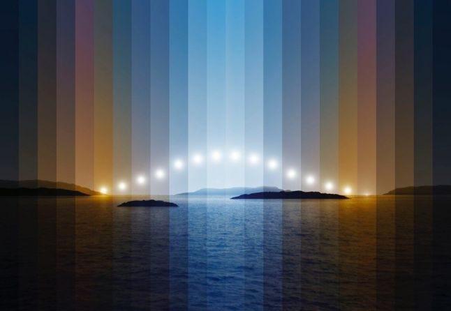 Natural-light-24hrs-1000.jpg