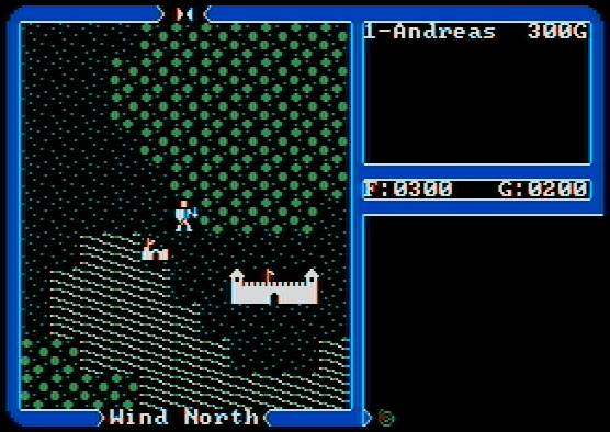 ultima_iv.png