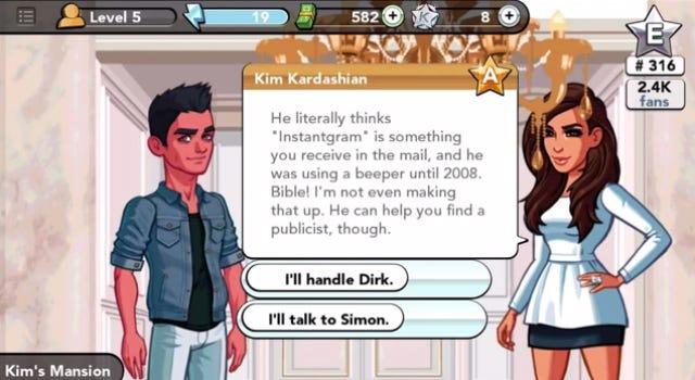 kardashian2.jpg