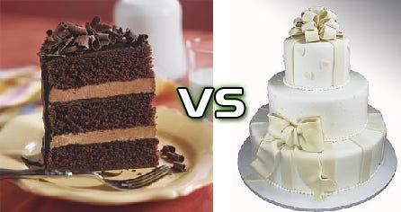 versuscakes.jpg
