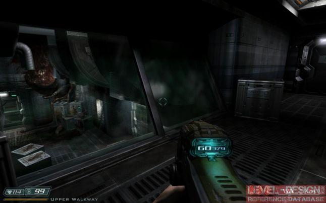 Doom_3_nav_room2.jpg