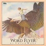 wordflyer.jpg