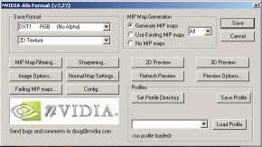 NvidiaTool.jpg